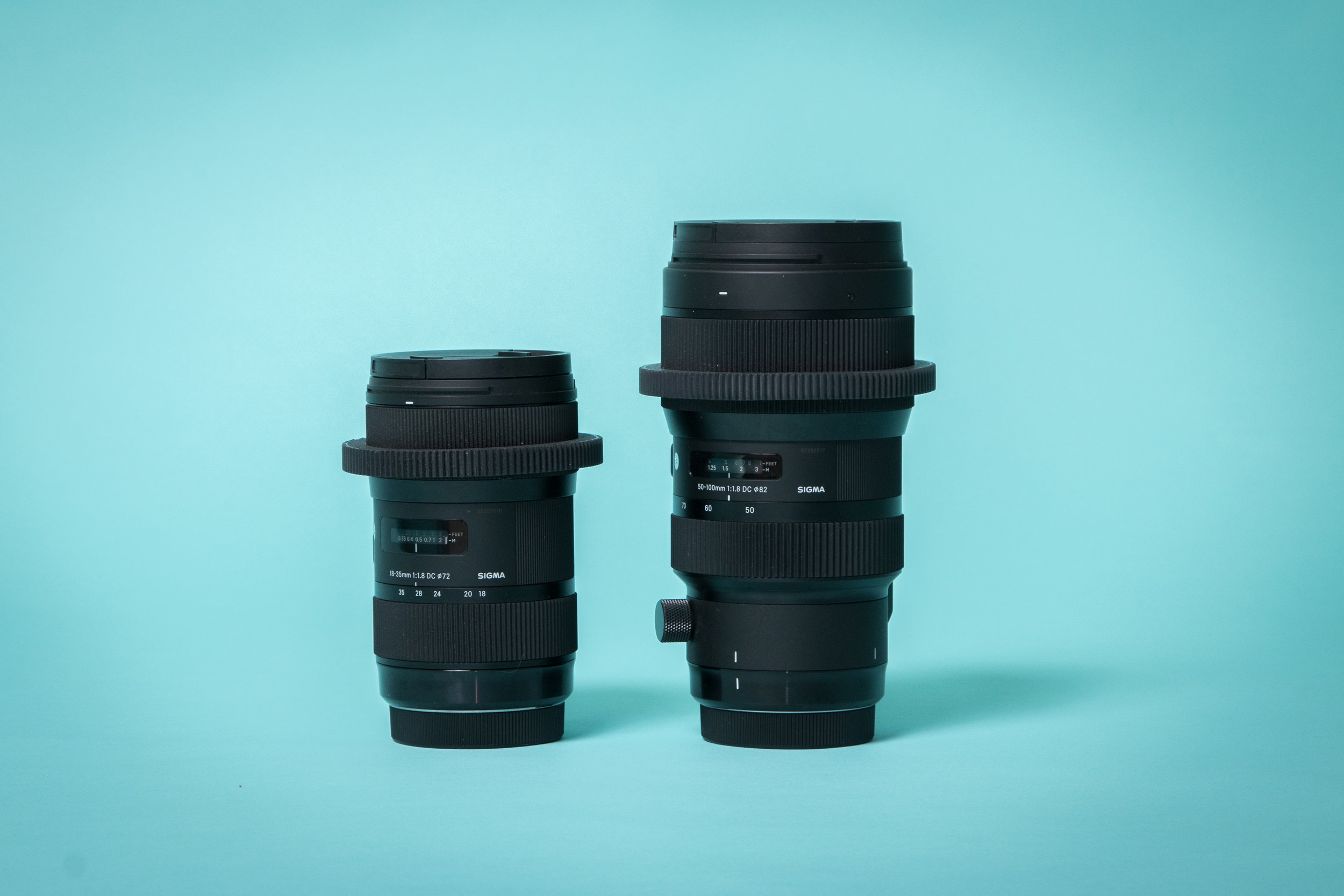 Sigma-18-35-and-50-100-f1.8-DC-HSM-Art-lenses.png