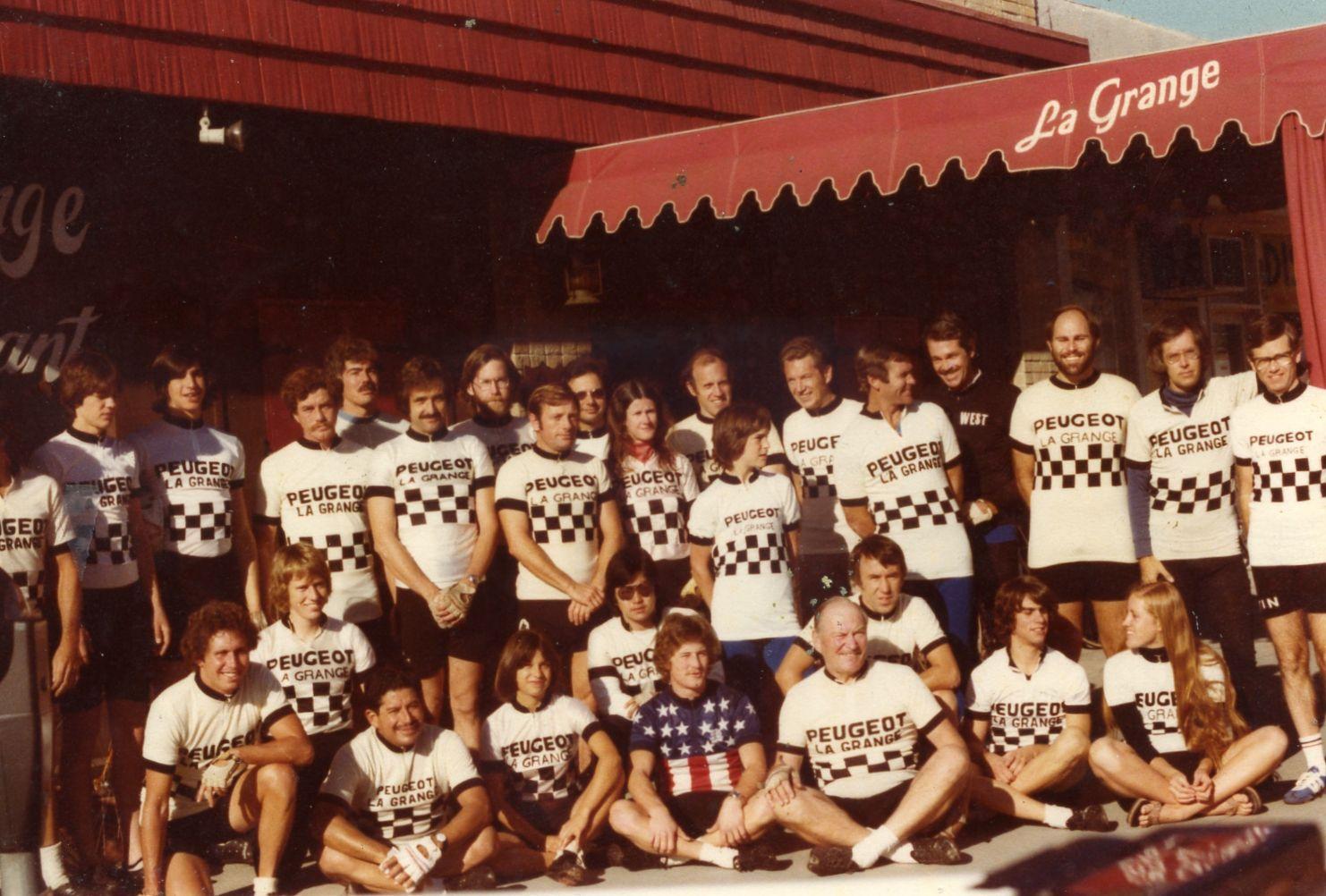 1977_clubphoto.jpg