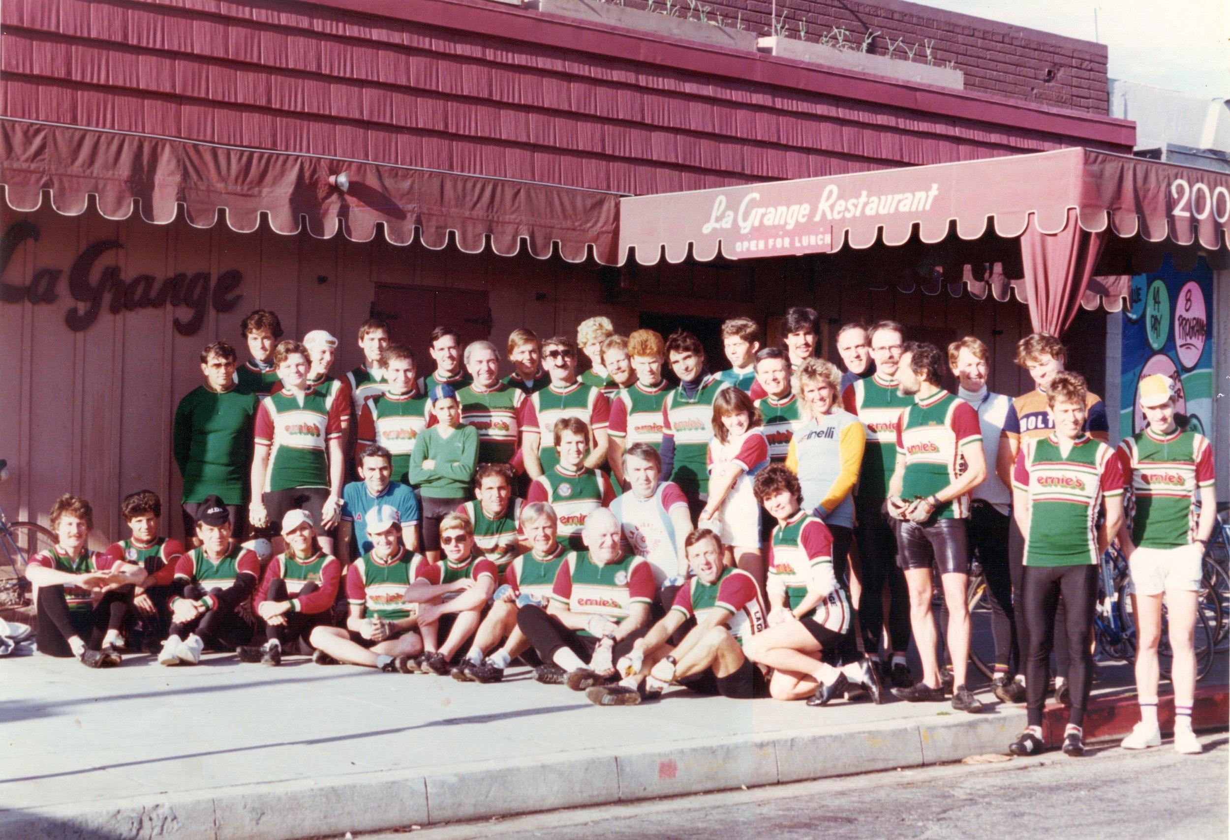 1984_clubphoto.jpg