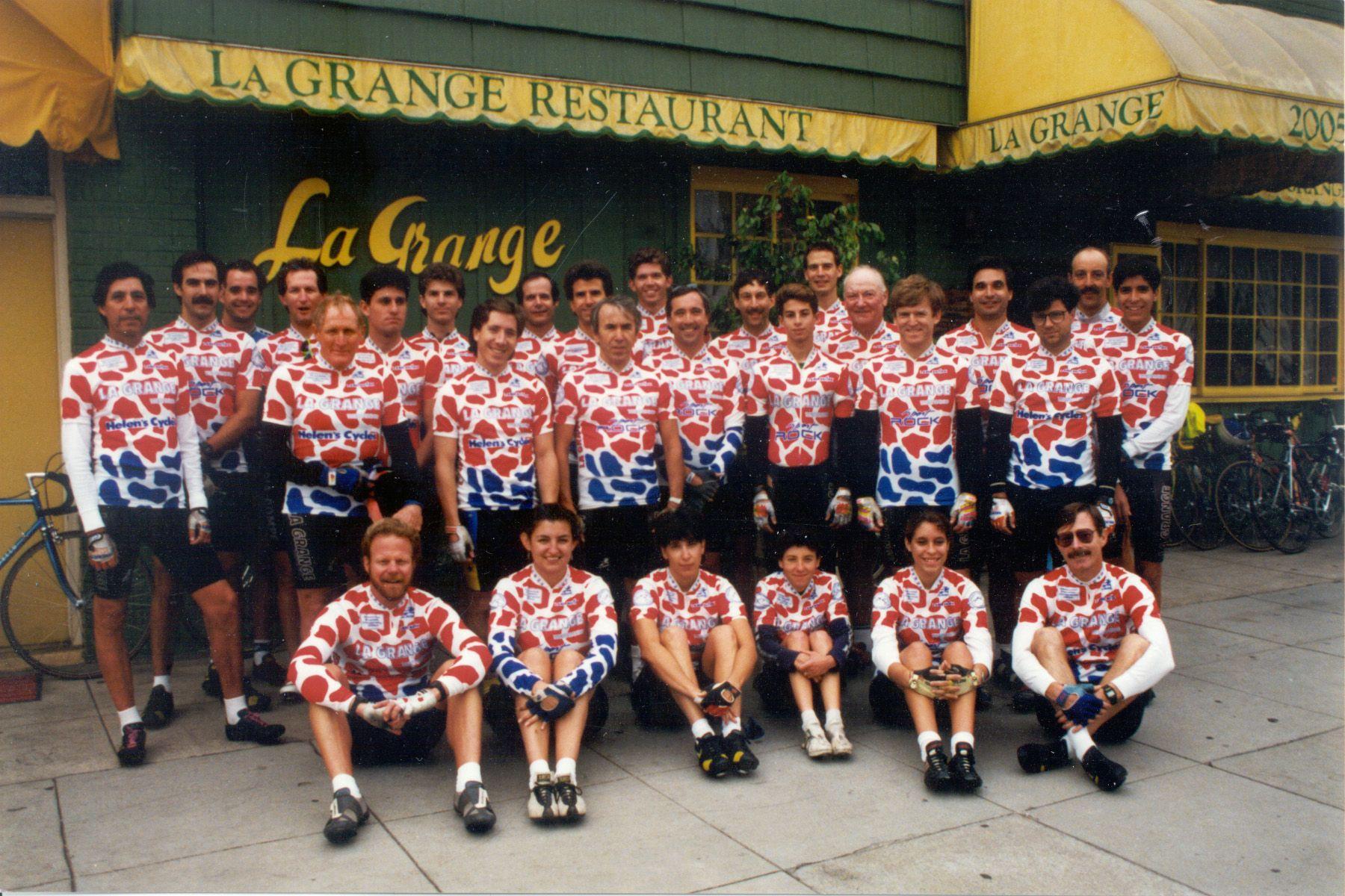 1990_clubphoto.jpg