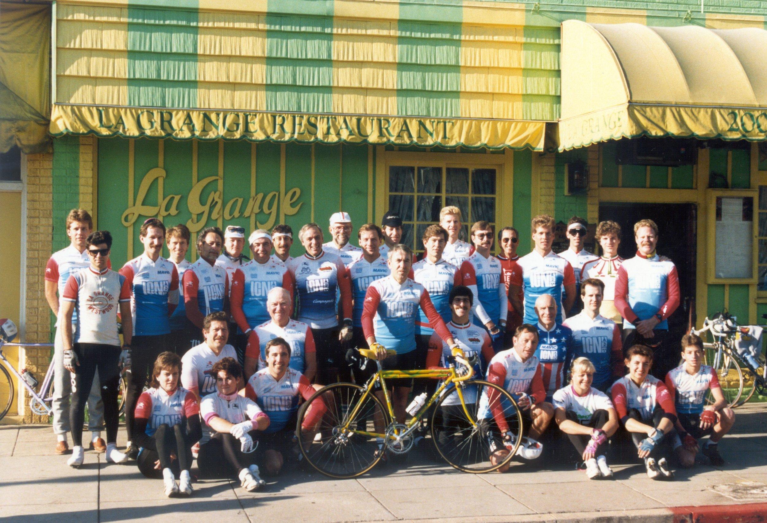 1988_clubphoto.jpg