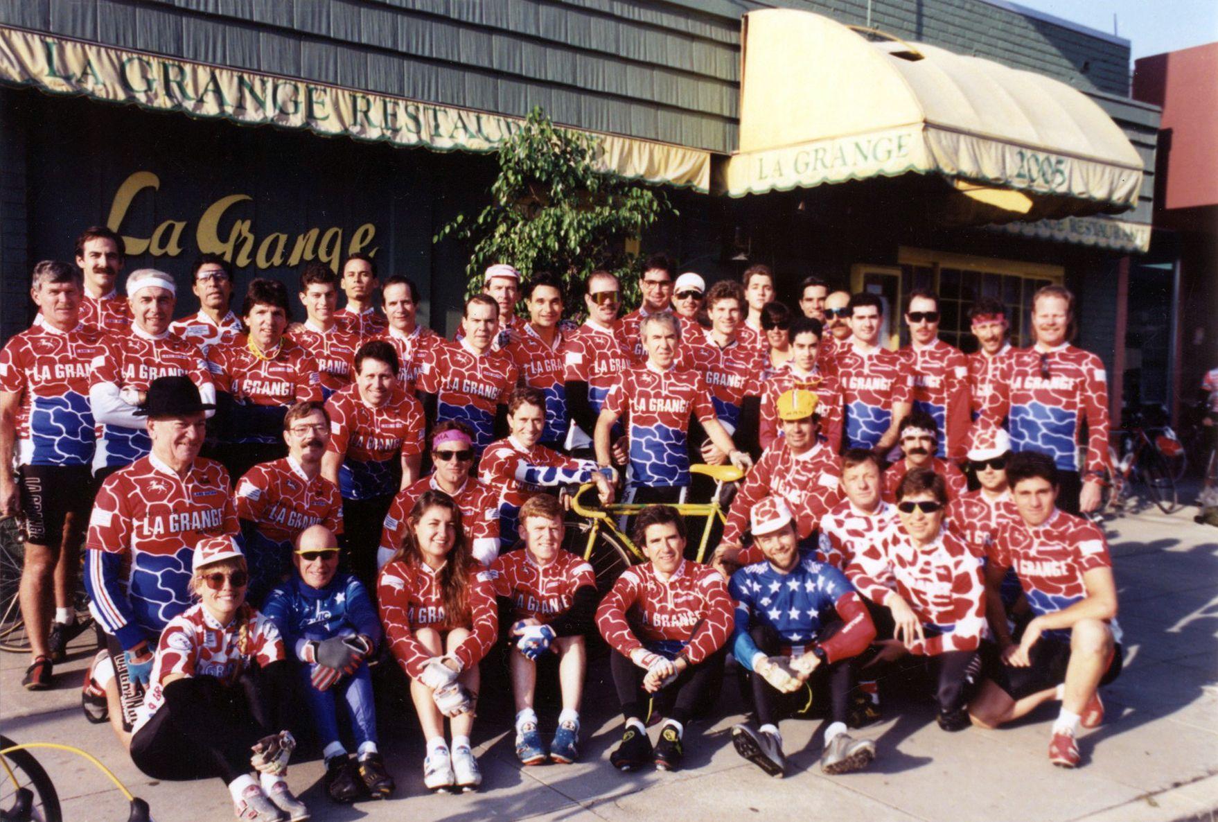 1991_clubphoto.jpg