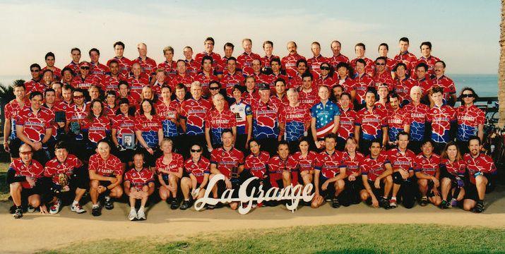 1997_clubphoto.jpg