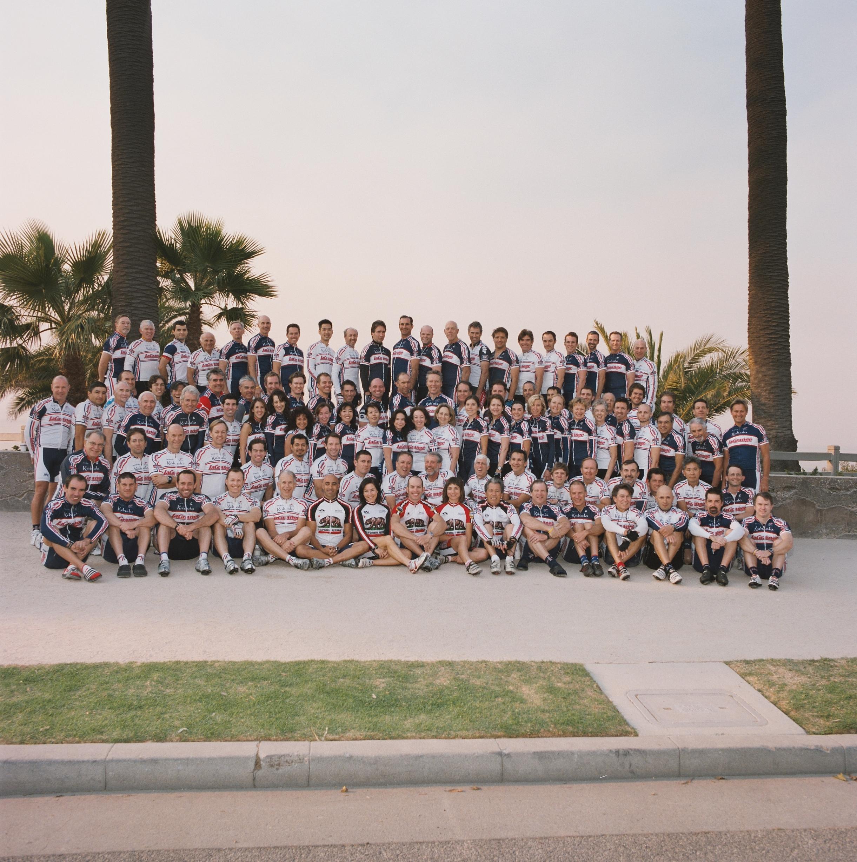 2008_clubphoto.jpg