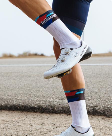 Reveal Content - Aero Socks White 2.PNG
