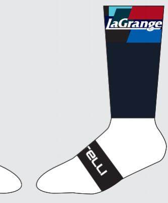 Reveal Content - Aero Socks Blue.PNG
