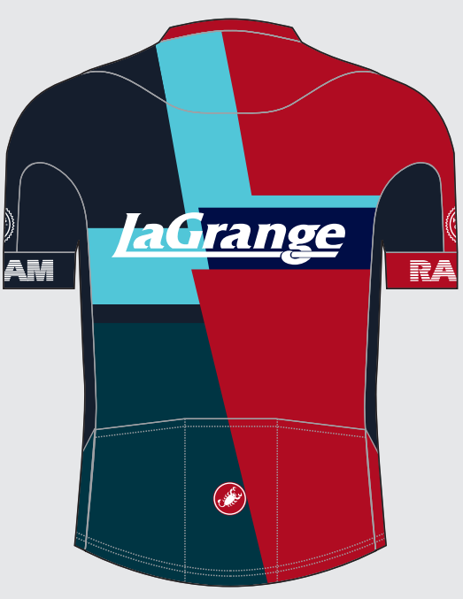 Reveal Content - Jersey Rear.PNG