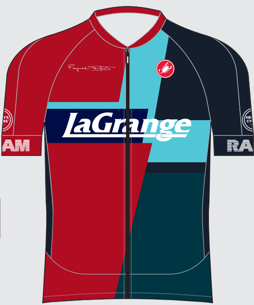 Reveal Content - Jersey Front.PNG