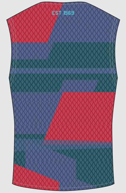 Reveal Content - Base Layer Rear.PNG