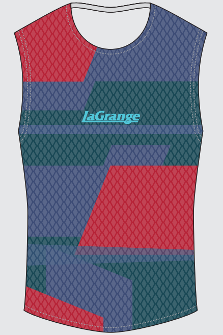 Reveal Content - Base Layer Front.PNG