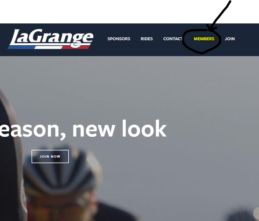 Website Profile 1.PNG