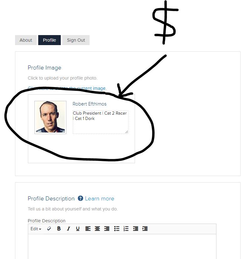 Website Profile 5.PNG
