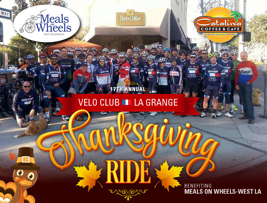LG_Thanksgiving_Day_Ride-Nov2017_(2).jpg