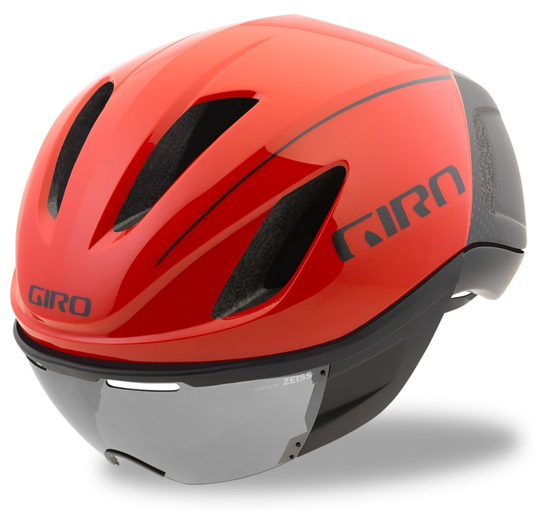 Giro Vanquish Red.jpg
