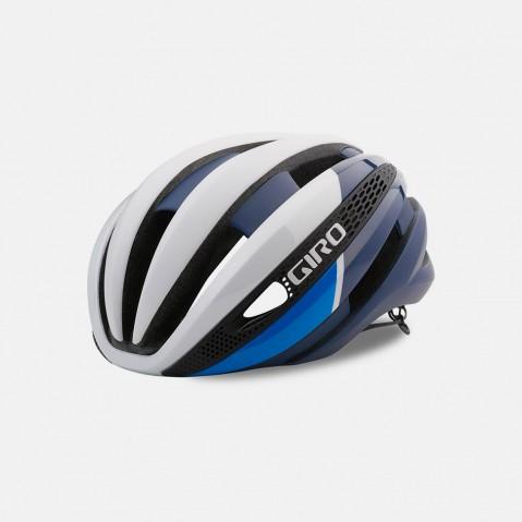 Giro Synthe White Blue.jpg