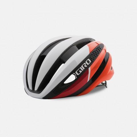 Giro Synthe White Red.jpg
