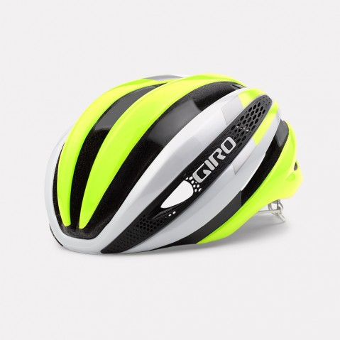 Giro Synthe White Yellow.jpg