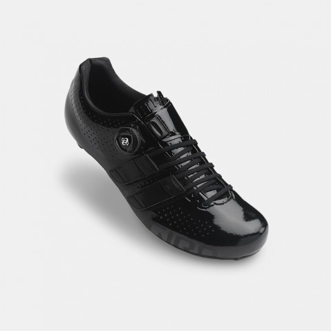 Giro Factor Techlace Black.jpg