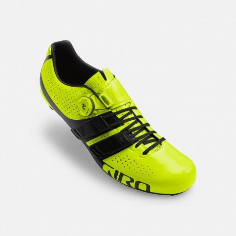 Giro Factor Techlace Yellow.jpg