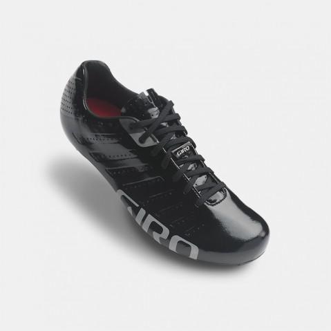 Giro Empire SLX Black.jpg
