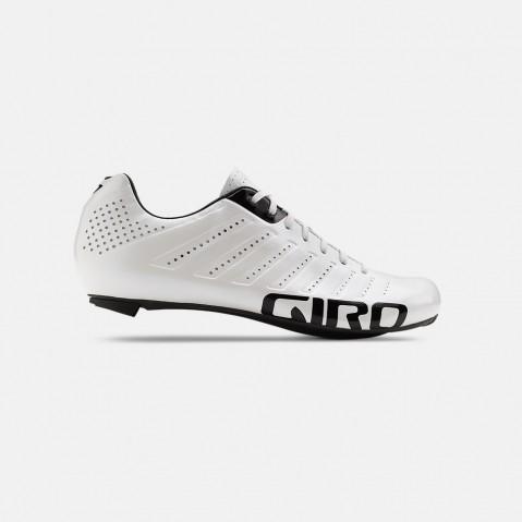 Giro Empire SLX White.jpg