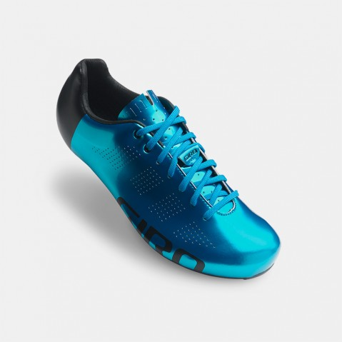 Giro Empire ACC steel blue.jpg