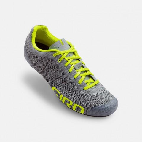 Giro Empire Knit Gray Yellow.jpg