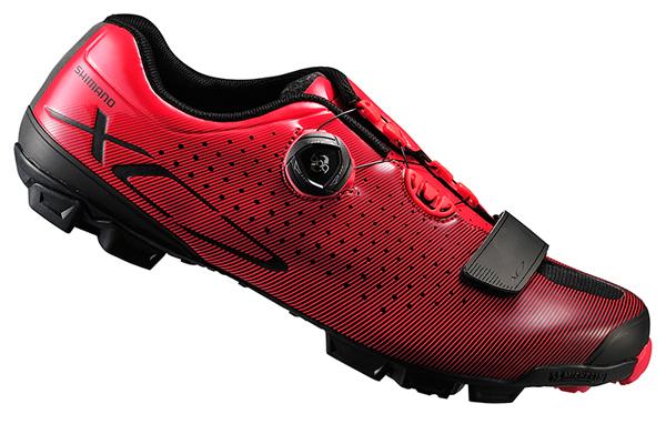 Shimano XC7 red.jpg