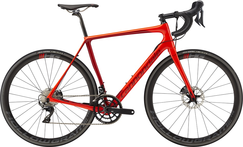 Cannondale 2018 Synapse Disc.jpg