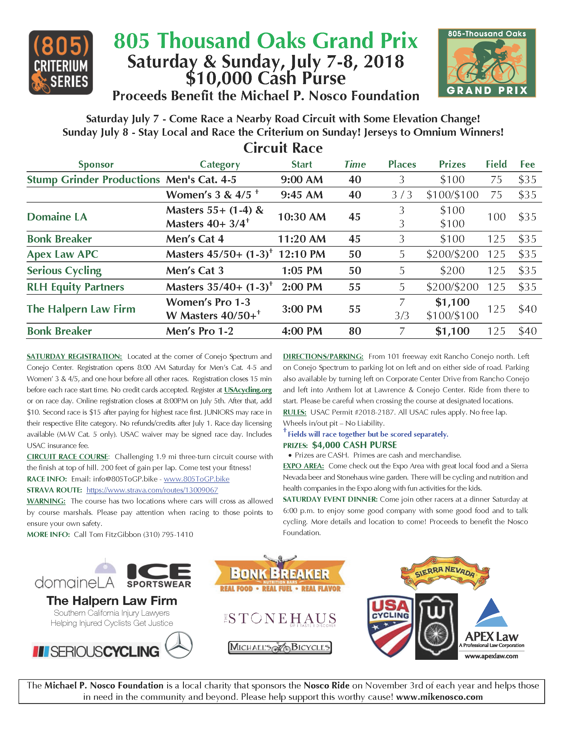 2018-06-10-TOGP-Race-Weekend-Flyer-F_Page_1.png