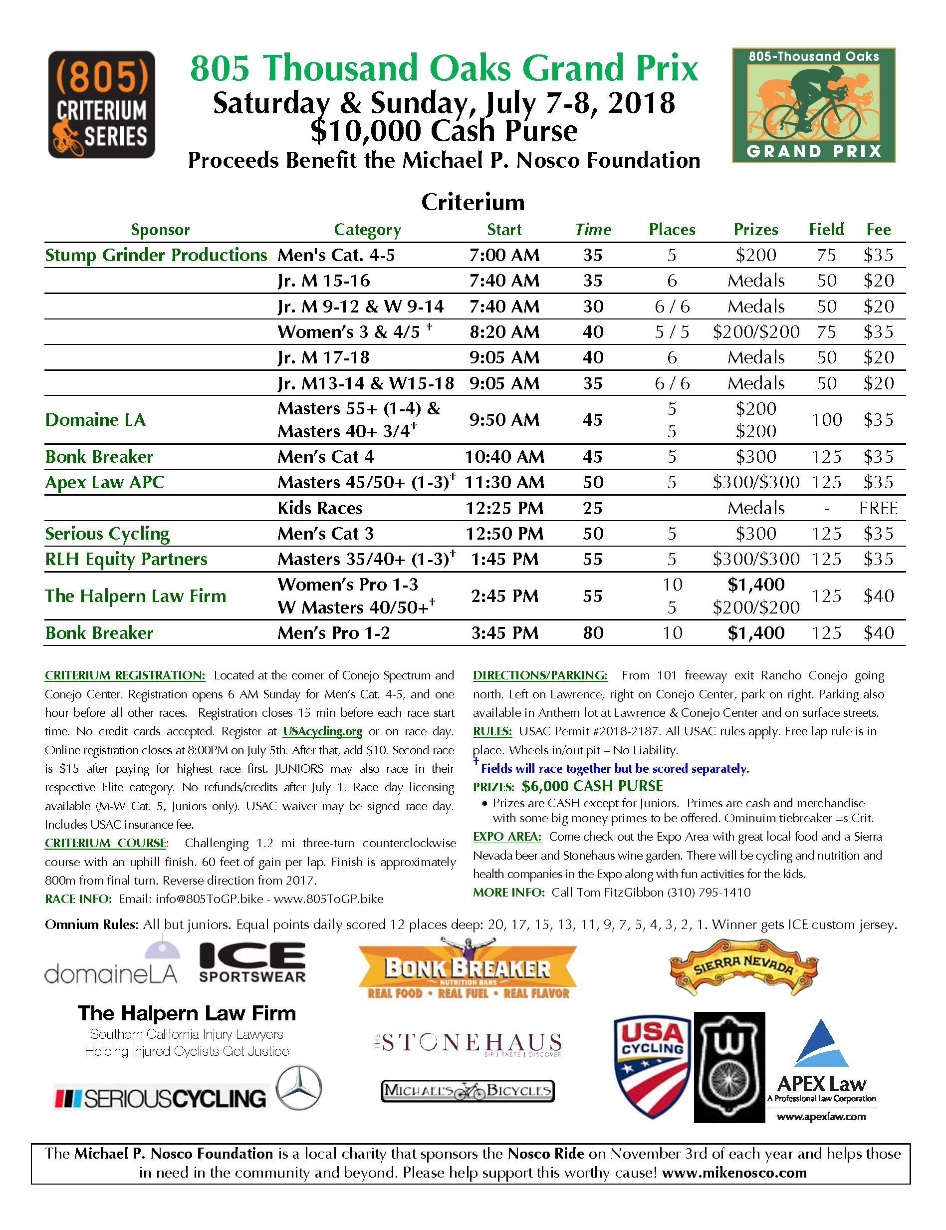 2018-06-10-TOGP-Race-Weekend-Flyer-F_Page_2.png