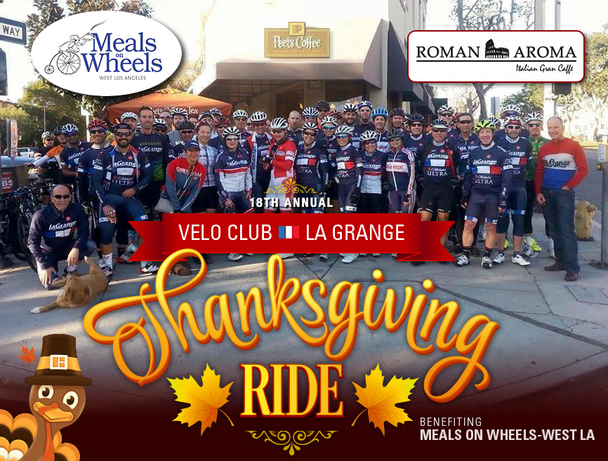 LG_Thanksgiving_Day_Ride-Nov2018.jpg