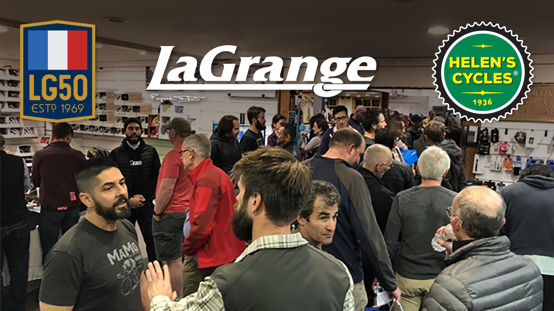 La_Grange_Event.jpg