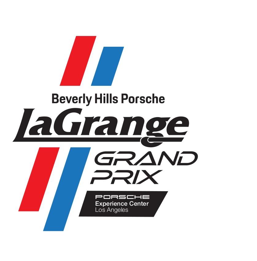 LGGP_logo_v1c.jpg