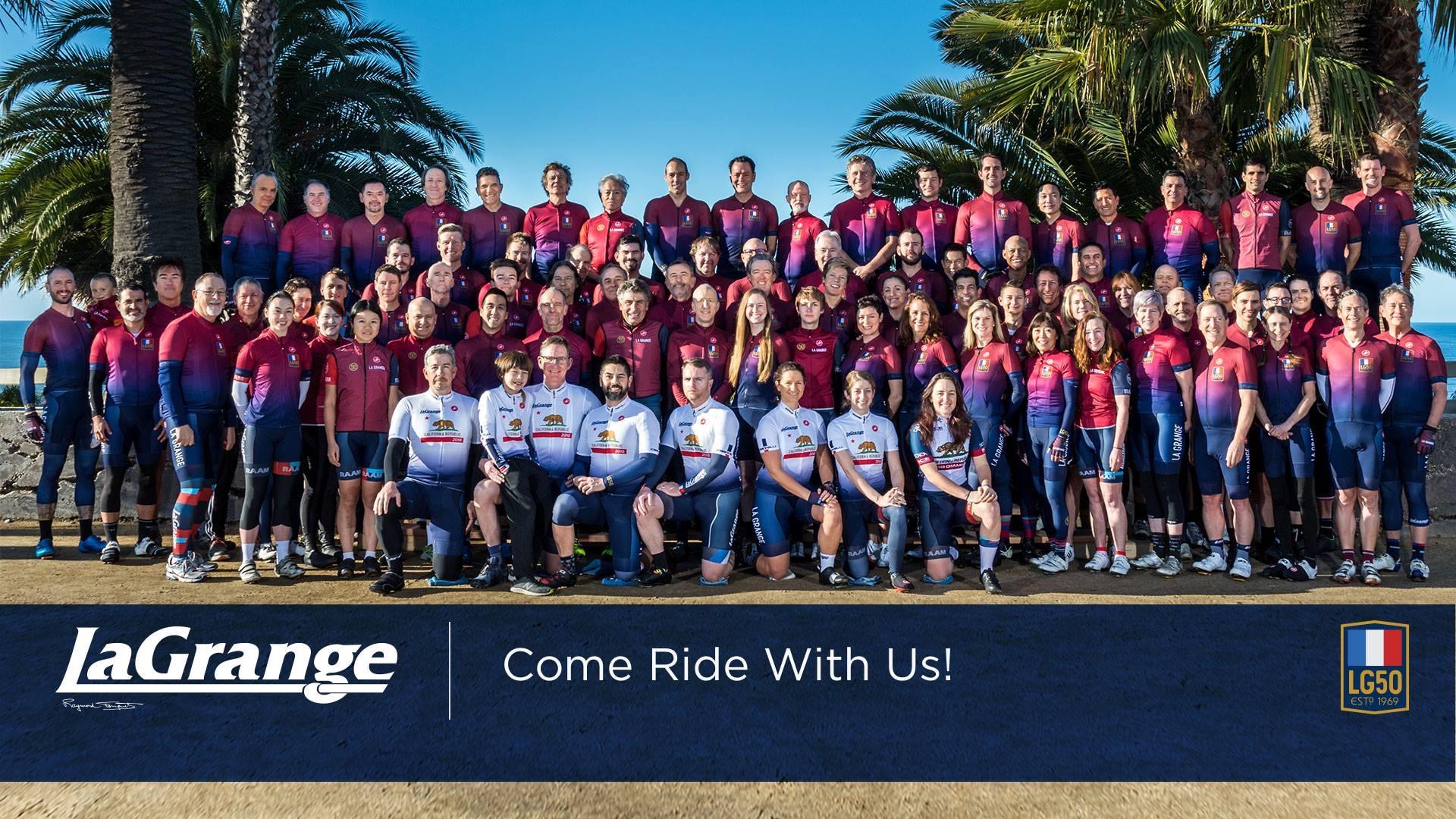 LG cycling.JPG