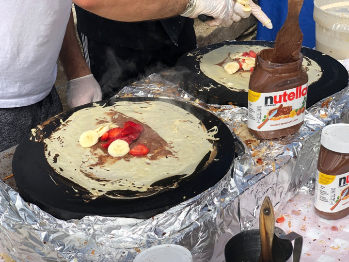 Crepes0.png