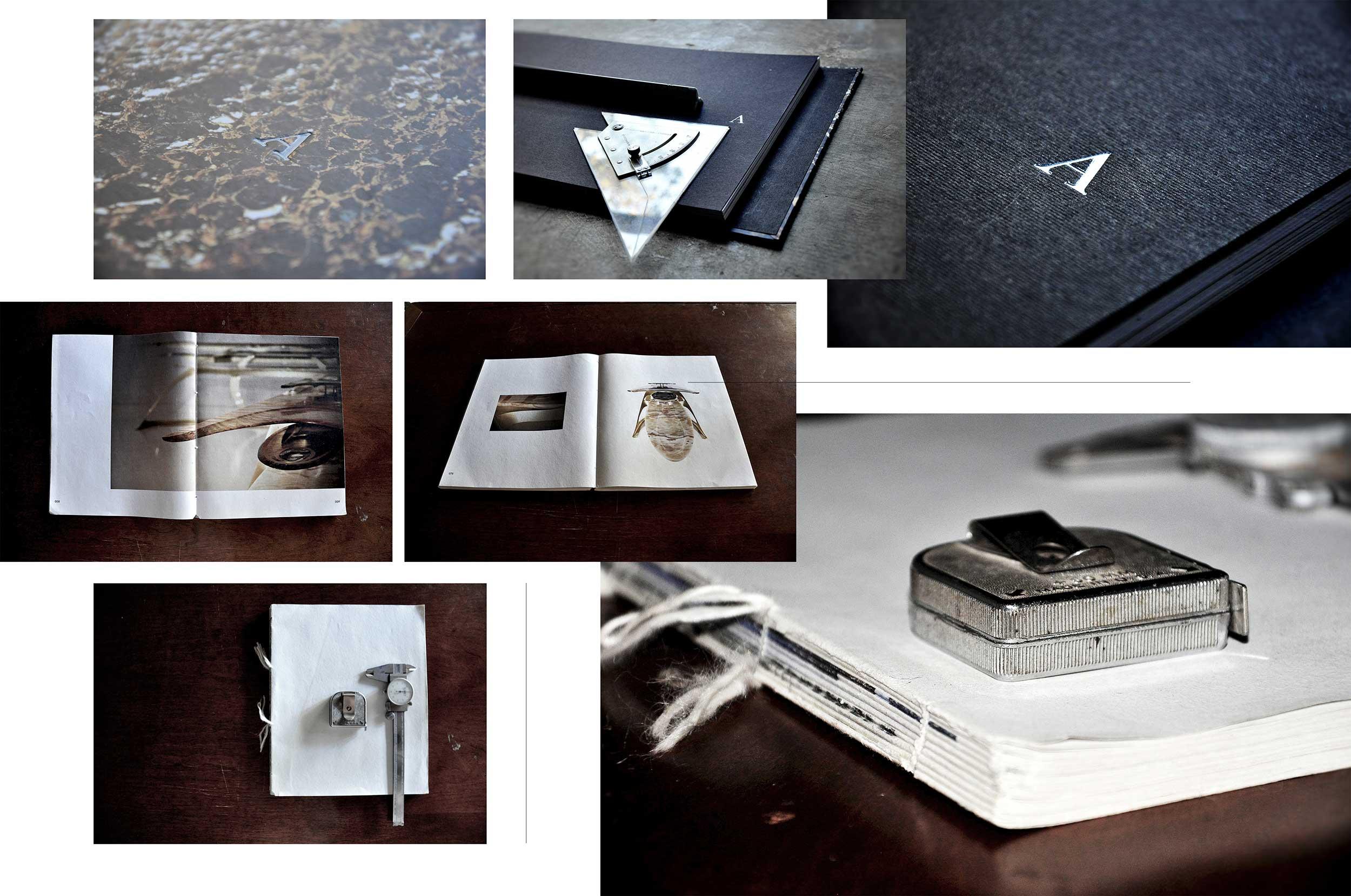 AtelierArizona_Design_Paris-LosAngeles