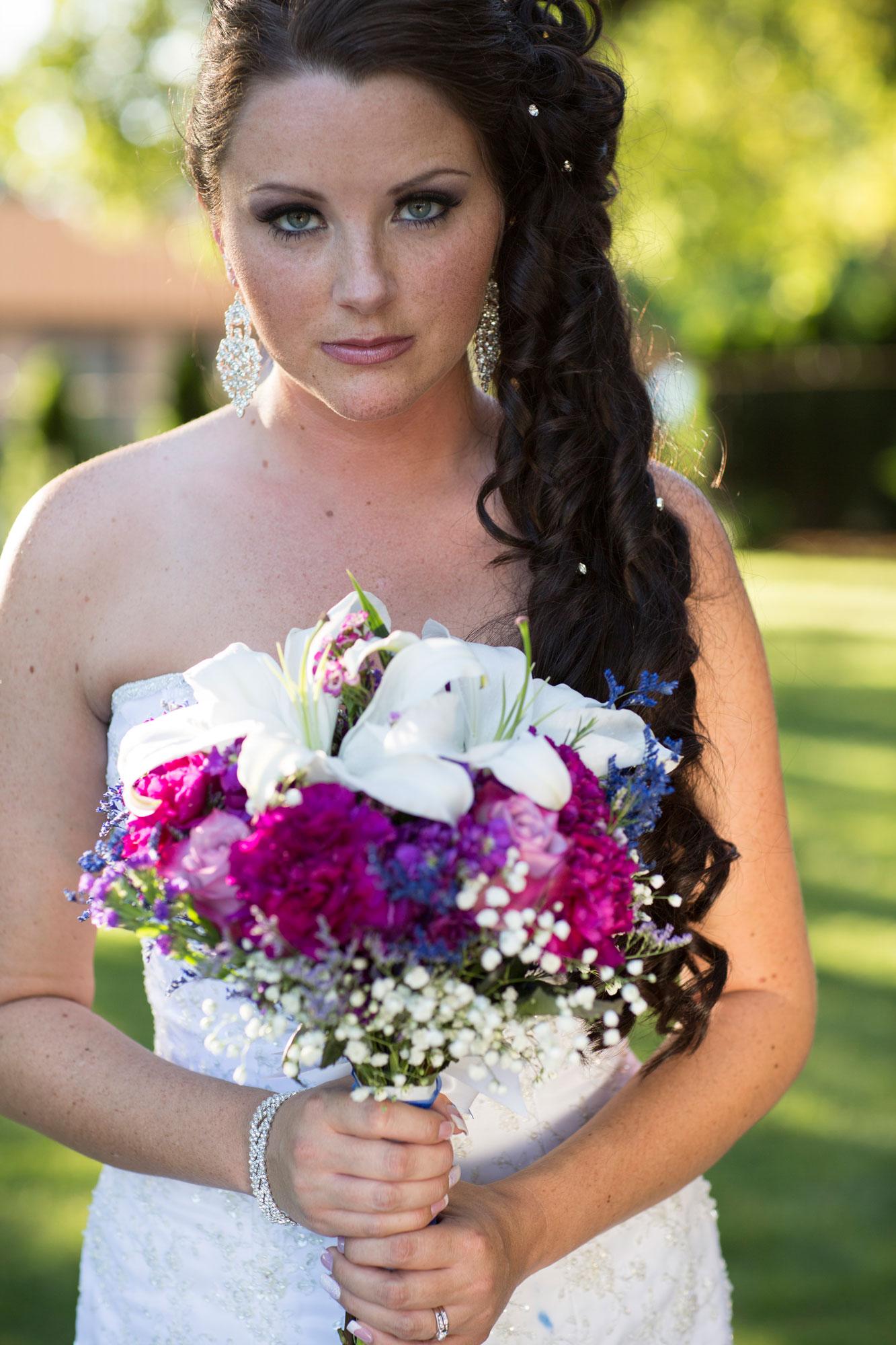 BrideGroom038.jpg
