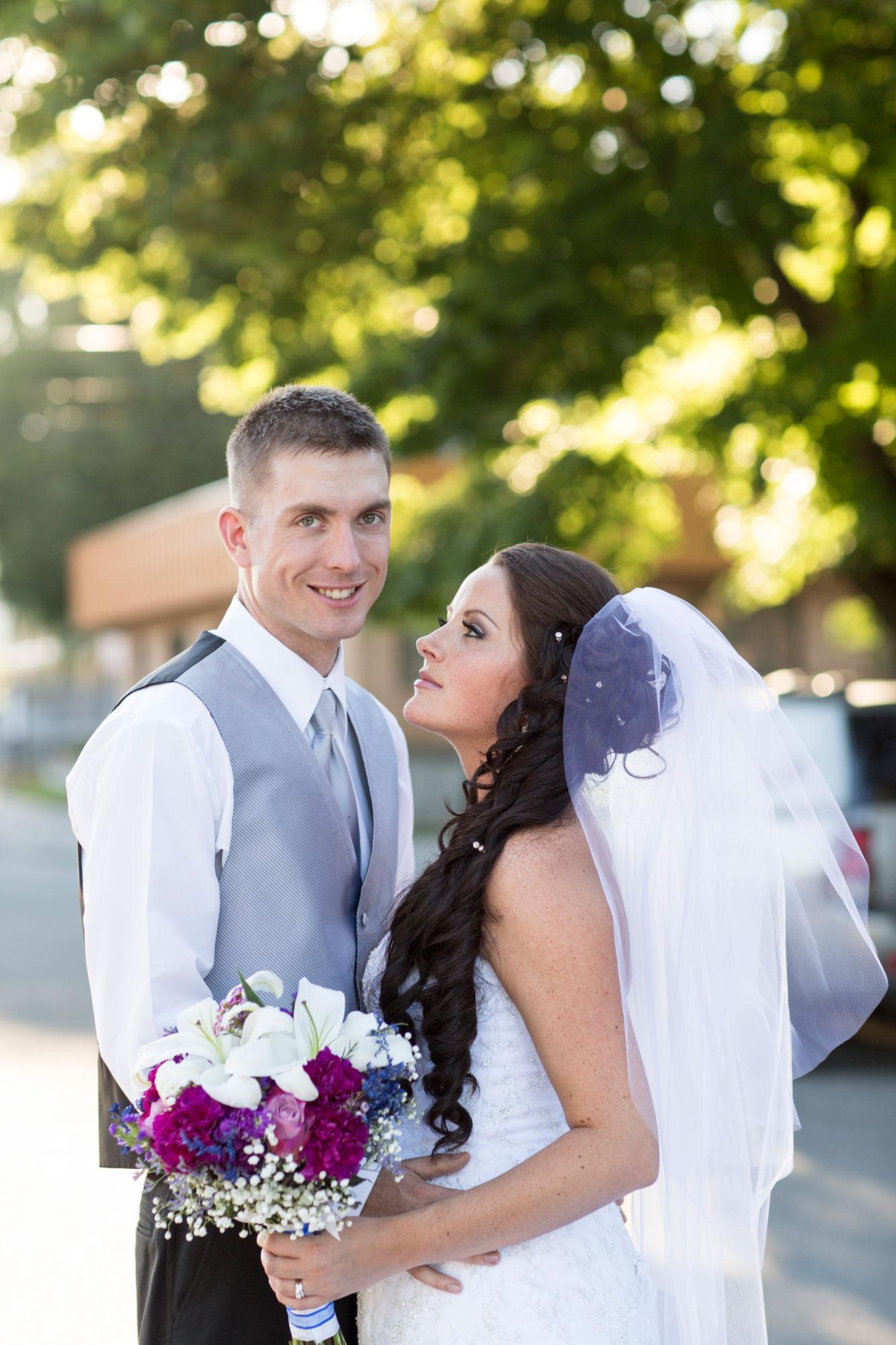 BrideGroom052.jpg