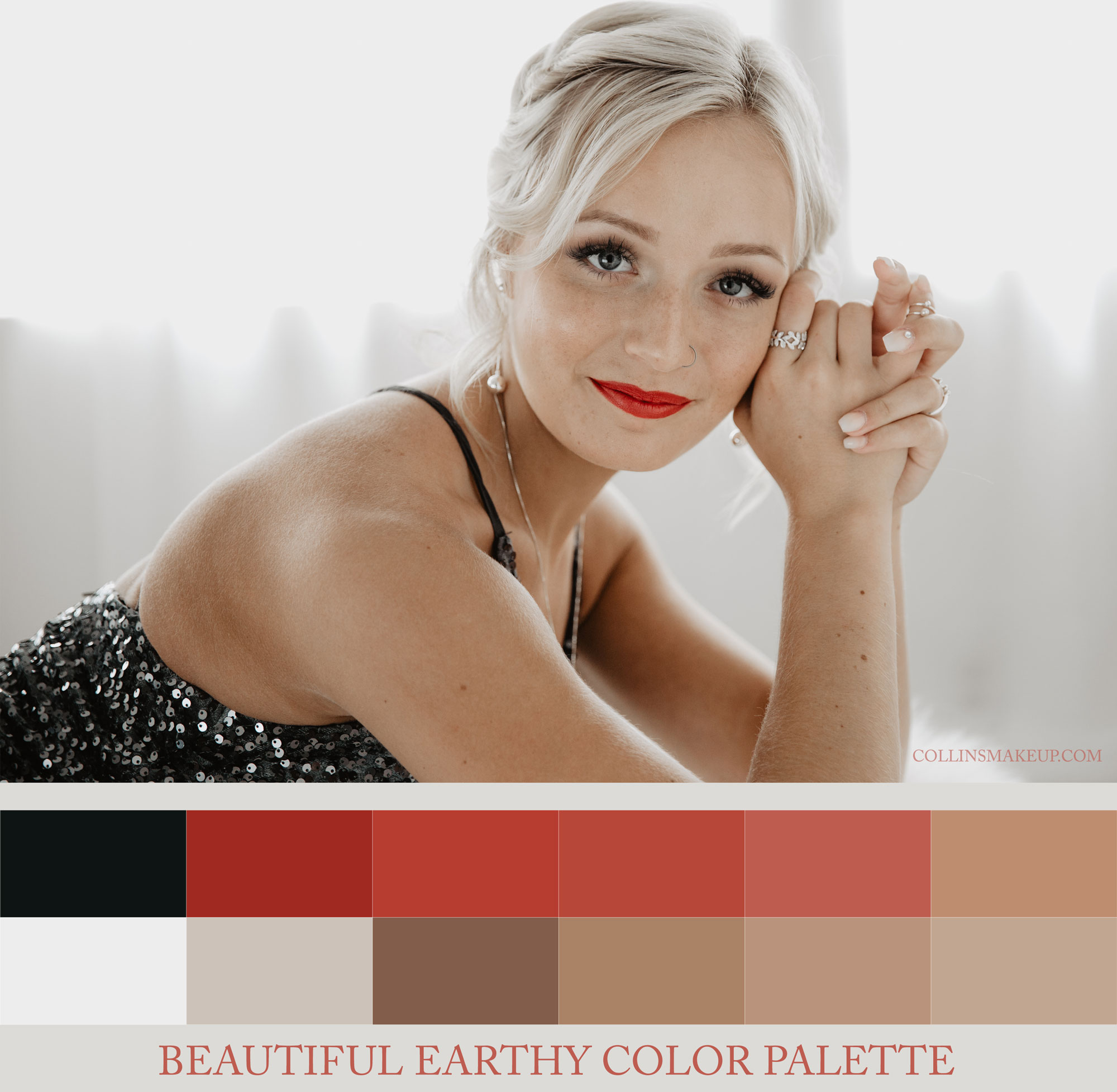 earthycolorpalette.jpg