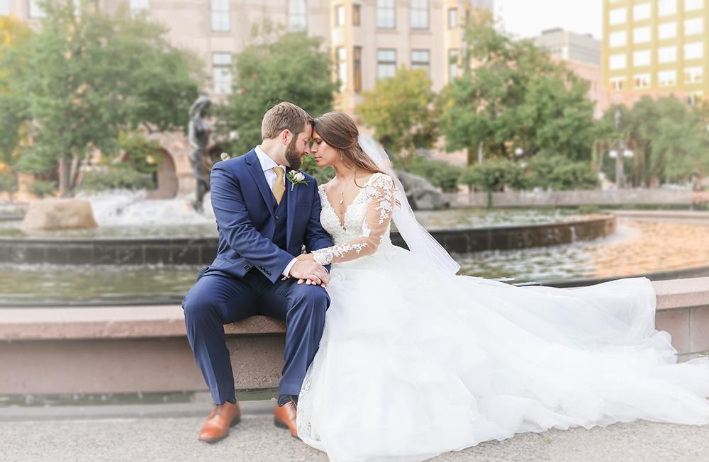 websize Brianna & Ryan Re-Edited Wedding Images-5269.jpg