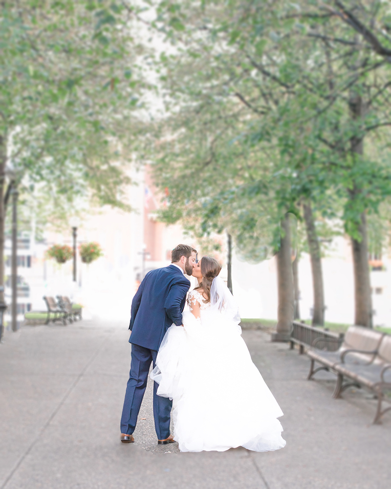websize Brianna & Ryan Re-Edited Wedding Images-5339.jpg