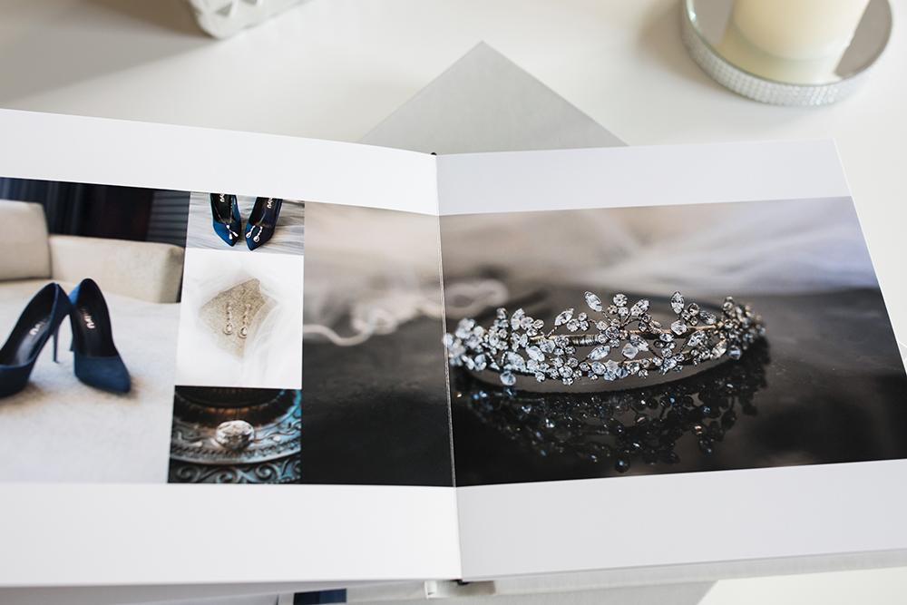 websize Kelly's Album Designs 2017-6474.jpg