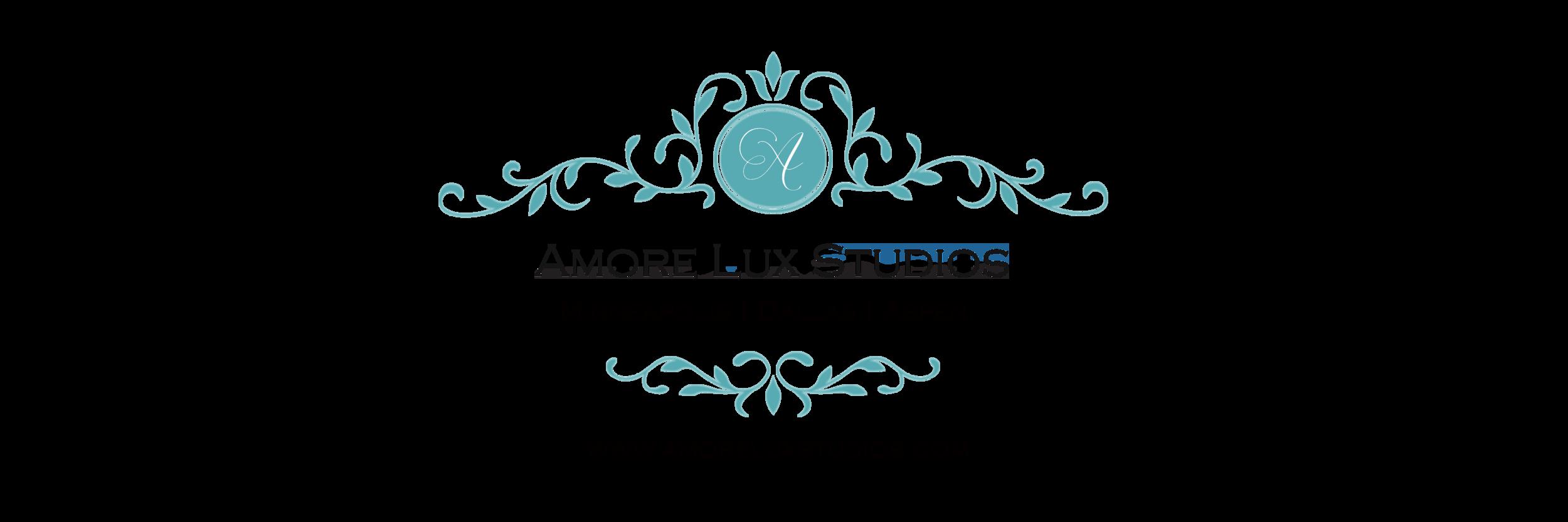 Amore 2018 Logo.png