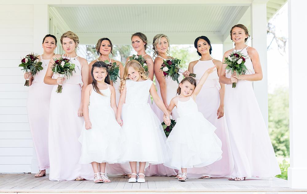 websize Olivia & Dillon's Wedding 2018-6292.jpg