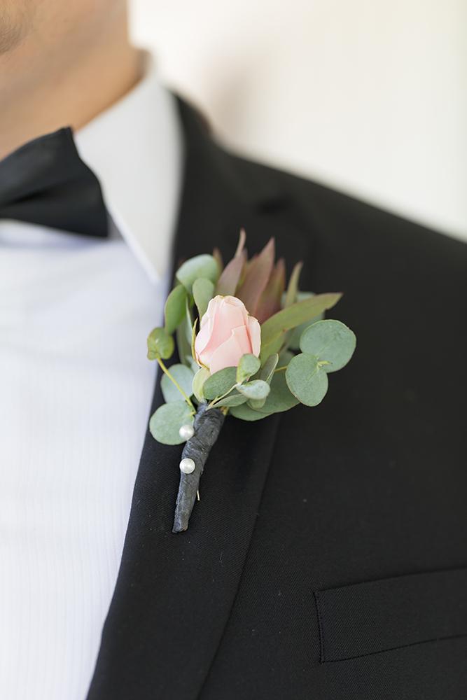 websize Olivia & Dillon's Wedding 2018-6644.jpg