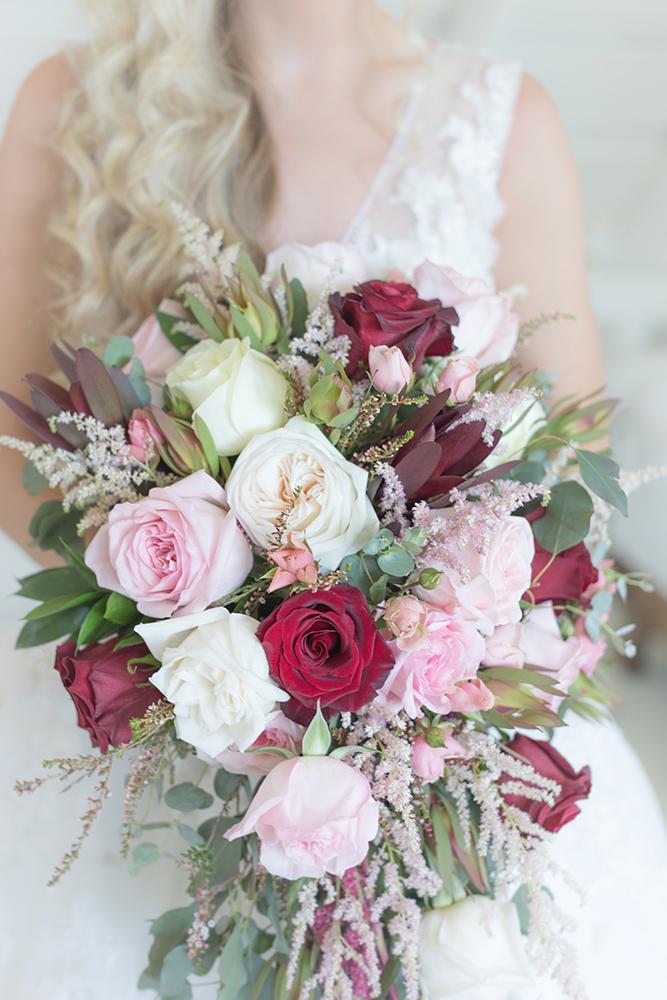 websize Olivia & Dillon's Wedding 2018-6488.jpg
