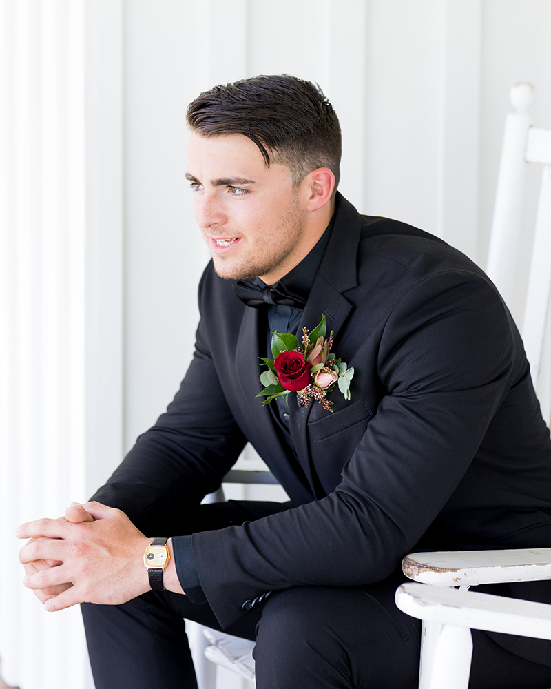 websize Olivia & Dillon's Wedding 2018-6679.jpg