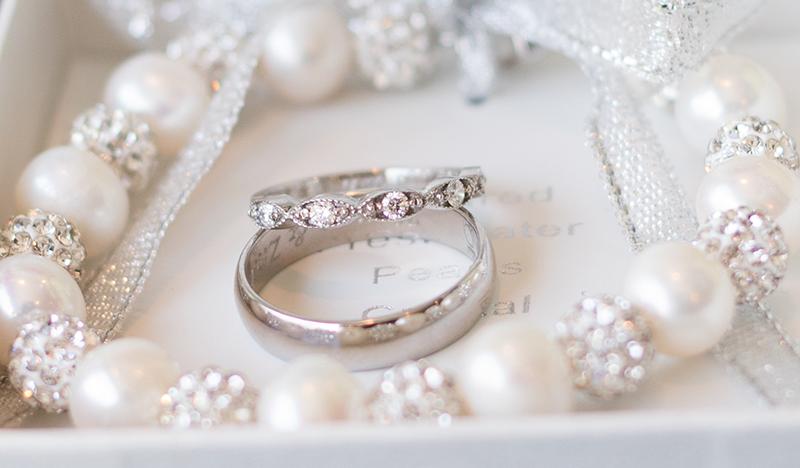 websize Karen & Zack's Wedding 2018-8203.jpg