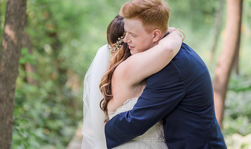 websize Alyssa & Tyler Wedding Images 2018-1283.jpg